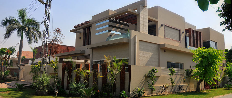 Tips to decrease Residential Construction - Y S Constructions, Lahore