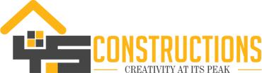Y.S CONSTRUCTIONS