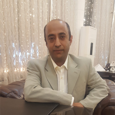 Salman-Iqbal
